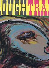 A ROUGH TRADE compilation  MEGADISC HOLLAND 1985 smiths ROBERT WYATT woodentops