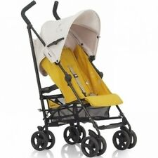 Inglesina Swift Stroller in Mimosa (Yellow) Brand New!!!