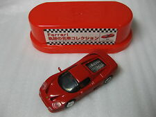 Ferrari F50 1995 Red Mattel 1:72 Scale Diecast Model Car Lawson