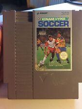 Konami PC - & Videospiele für den Nintendo NES mit Regionalcode PAL