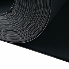 MAUERSPERRE PVC, Mauerwerksperre 1.0mm , Grundmauer, Sperrfolie 0,6m x 30m