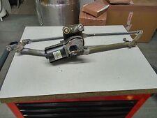 moteur mécanisme d'essui glace renault clio williams 16S 16V