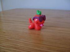 Moshi Monsters Hissy series 6 figure