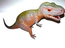 Dinosaurier Tyrannosaurus Rex Urtiere Spielzeugdinos Fleischfresser SaurierDinos