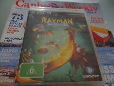 RAYMAN LEGENDS PS3 PLAYSTATION 3 *GOING CHEAP*