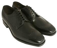 Barker Square Formal Shoes for Men