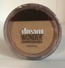 Maybelline Dream Wonder Powder - #65 Classic Beige