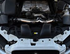Jaguar XJR & XJ Supercharged 5.0L Performance Intake Tube Kit 2015-17