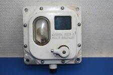US Army Dome Light  6220-00-337-7463 Hmmwv Hammer Weißlicht mit Tarnlicht