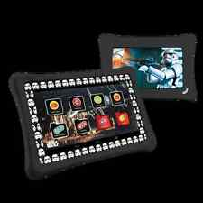 New nabi Kids Tablet 16GB Collector's Edition Tablet: The Force Star Wars Bundle