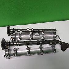 Honda CBR 600 F PC31 Nockenwellen