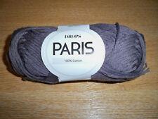 Unbranded Ball Cotton Crocheting & Knitting Yarns