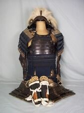 Army Armours Early Modern Militaria (1500-1800)