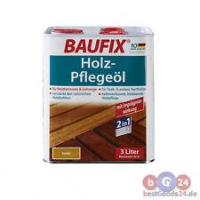 baufix lacke lasuren f r heimwerker g nstig kaufen ebay. Black Bedroom Furniture Sets. Home Design Ideas