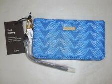 NWT Women's Aldo CHOCTAW6 Tech Friendly Wallet w/ Removable Wrist Strap 50547573