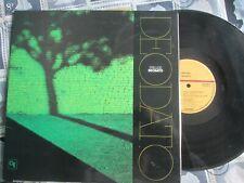 Deodato – Prelude CTI Records – CTI 6021 Gatefold Sleeve Vinyl LP Album