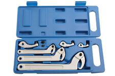 Laser Tools 5170 Gancho Y Pin Llave Set 11pc