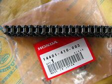 Honda CB 750 Four K0 - K6 K7 Steuerkette Original Chain,cam