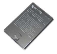 2x Kyocera Milano Batterie SCP-42LBPS C5120 C5121 Téléphone portable standard