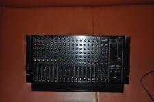 """Tascam mm1/16 (20) CH Keyboard mezclador (19"""") Rack"""