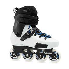 Rollerblade Twister Edge X Urban Inline Skates 2020 10.0 Used