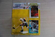 1993 Jeremy Roenick Starting LineUp Slu Chicago Black Hawks Rookie figure Canada