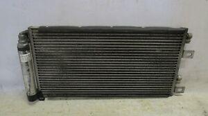 Mini One Klimakühler Kondensator 869296E