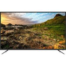 Linsar 40LED320 40 Inch Full HD 1080P LED TV in Black with 2x HDMI