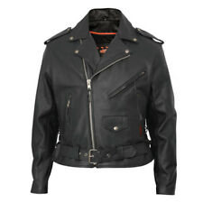 fda4d0d54 Interstate Leather Clothing, Merchandise and Media for sale | eBay