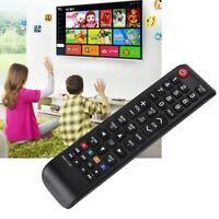LED Remote Control for Samsung BN59-01199F 230MXN 230TSN2333HD TV Controller