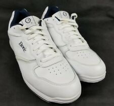 204f87285a46 Etonic Men s White Walking Athletic Shoes Size 13 (M) EBMD100-8 EB033-