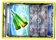 POKEMON (XY9b) GENERATIONS HOLO INV N° 70/83 REVITALISATION