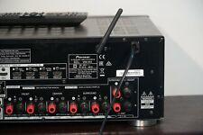 Pioneer VSX-932 7.2 Channel Network AV Receiver / Amplifier
