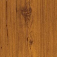 Con-Tact Creative Covering Self-Adhesive  Shelf And Drawer Liner,  Knotty Pine