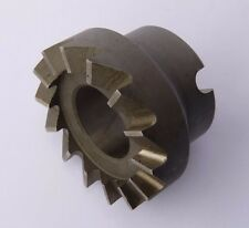 NOS Vintage Campagnolo bottom bracket facing tool reamer TL-7185003 148us