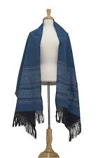Women's 100% Cotton Shawl/Wrap