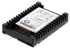 DELL 0tcggm 600gb SAS 6gbps 64mb in 6.3cm SAS Adaptador to 8.9cm