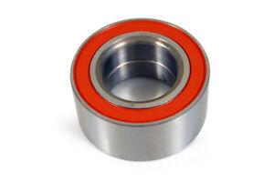 Wheel Bearing Rear Mevotech H513130