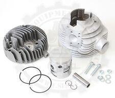 Vespa PINASCO Aluminium Zylinder Kit 160ccm Faro Basso VM VN VL Acma VB1T