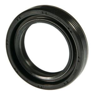 Output Shaft Seal National Oil Seals 710403