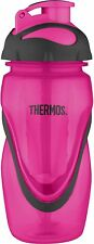 Thermos Hydro Active Sport Bottle 45OML | Rosa