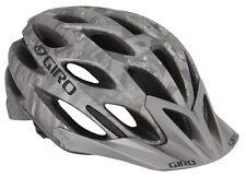 CASCO GIRO PHASE misura M helmet Matte Titanium Icons