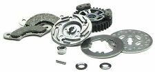 Slayer PRO 4x4 36t SPUR, Slipper, Brake 5365 5364  Traxxas 59074