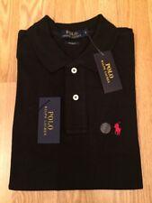 Men's Ralph Lauren Polo Short Sleeve Shirt