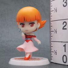 #b017 Banpresto Chibi Kyun-Chara figure Macross