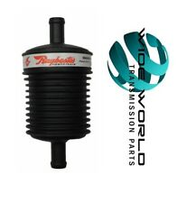 """1/2"""" Raybestos Transmission Magnetic Inline Filter"""
