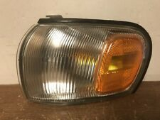 2001 SUBARU IMPREZA SW LEFT/DRIVER CORNER LIGHT OEM