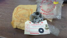 NOS Honda Spark Advancer 1974 1975 1976 CB360 1971 1972 SL350 30220-312-004