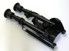New! Lot of 5 ~ Bipod- Screw Mount Tactical