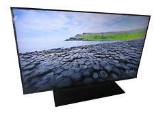 Panasonic TX-40GXW804 LED Fernseher 4K (Ultra HD, Smart TV 40 Zoll/10 W20-JK7260